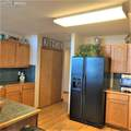 9975 Litchfield Street - Photo 10