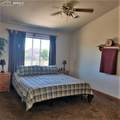 9975 Litchfield Street - Photo 11