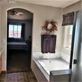 9975 Litchfield Street - Photo 12