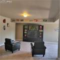 9975 Litchfield Street - Photo 17