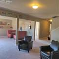 9975 Litchfield Street - Photo 18