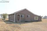 22350 Spencer Road - Photo 1