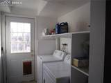 2619 Weir Avenue - Photo 7