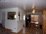 2619 Weir Avenue - Photo 9