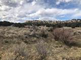 LOT 13 Red Creek Springs Road - Photo 12