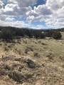 LOT 13 Red Creek Springs Road - Photo 14