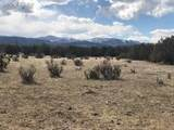 LOT 13 Red Creek Springs Road - Photo 15