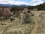 LOT 13 Red Creek Springs Road - Photo 27