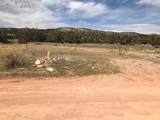LOT 13 Red Creek Springs Road - Photo 8