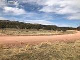 LOT 13 Red Creek Springs Road - Photo 9