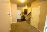 1924 Reed Grass Way - Photo 4