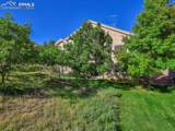 1855 Sand Rock Point - Photo 4
