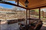 2604 Orion Drive - Photo 45