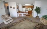 4379 Hunting Meadows Circle - Photo 2