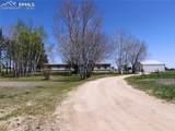 6155 Lost Rim Drive - Photo 1