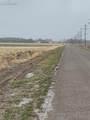 26500 County Road 23 - Photo 19