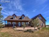 30913 Chisholm Trail - Photo 1