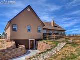 30913 Chisholm Trail - Photo 26