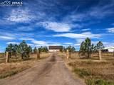 30913 Chisholm Trail - Photo 3