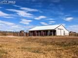 30913 Chisholm Trail - Photo 4