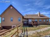 30913 Chisholm Trail - Photo 45
