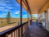 30913 Chisholm Trail - Photo 48