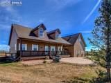 30913 Chisholm Trail - Photo 49