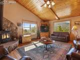 533 Stagecoach Road - Photo 10