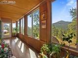 533 Stagecoach Road - Photo 14