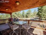 533 Stagecoach Road - Photo 27