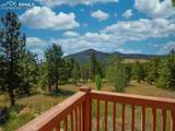 533 Stagecoach Road - Photo 29