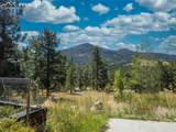 533 Stagecoach Road - Photo 36