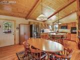 533 Stagecoach Road - Photo 4