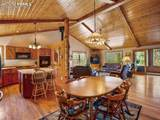 533 Stagecoach Road - Photo 6