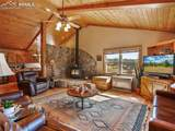 533 Stagecoach Road - Photo 7
