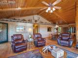 533 Stagecoach Road - Photo 8
