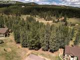 250 Iron Eagle Point - Photo 1