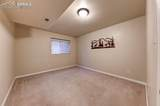 1130 Lindstrom Drive - Photo 22