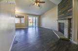 1130 Lindstrom Drive - Photo 4