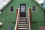 1012 Colorado Avenue - Photo 1