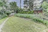 2510 Fairview Circle - Photo 31