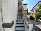 3976 Riviera Grove - Photo 1