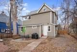 543 Platte Avenue - Photo 31