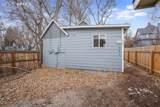 543 Platte Avenue - Photo 34