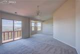 7910 Heartland Way - Photo 20