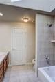 7910 Heartland Way - Photo 29