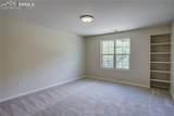 7910 Heartland Way - Photo 30