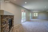 7910 Heartland Way - Photo 34