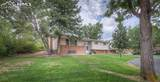 6827 Rosewood Drive - Photo 42