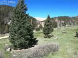 00 Beaver Valley Road - Photo 1